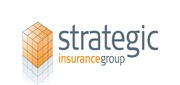 Strategic Insurance Group